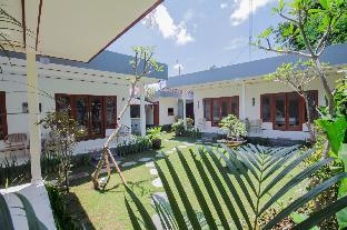 Riyuri Guesthouse, Badung