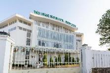 Thuy Hoang NguyenResort & Spa Hotel