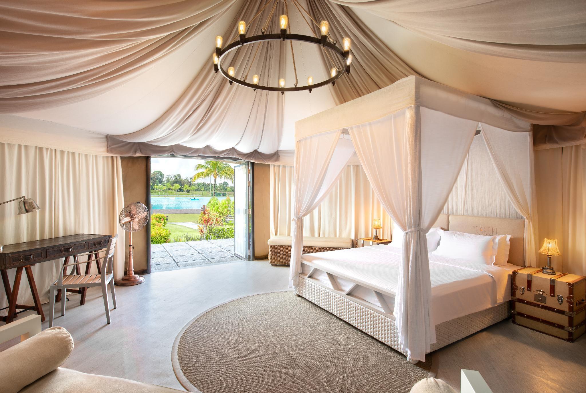 Natra Bintan a Tribute Portfolio Resort, Bintan