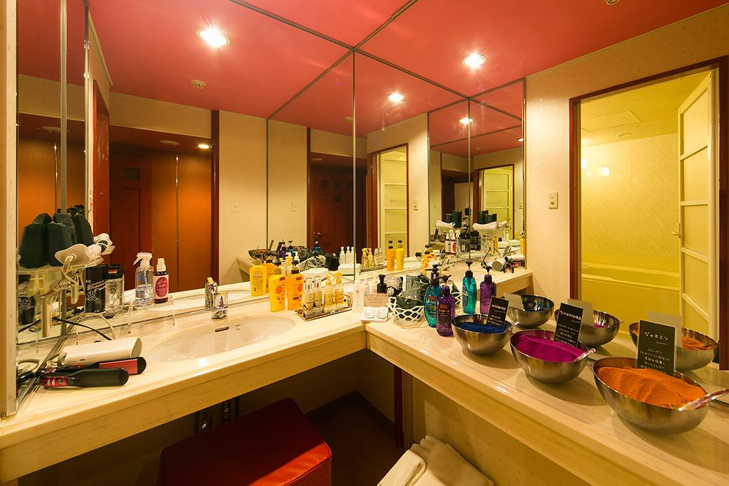 Hotel Staymore - Adult Only, Natori