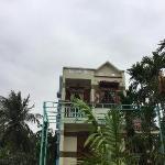 Hoi An Rural Life Homestay