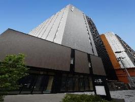 ホテル京阪 仙台