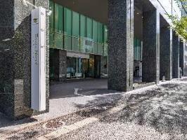 テンザホテル・博多ステーション