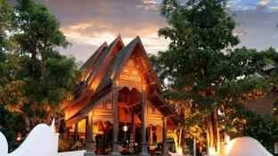 10 Best Chiang Mai Hotels Hd Photos Reviews Of Hotels