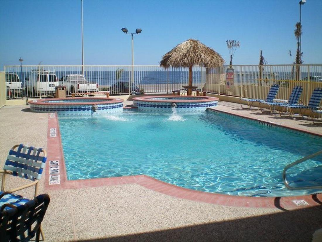 Best Hotel Rates In Galveston Tx
