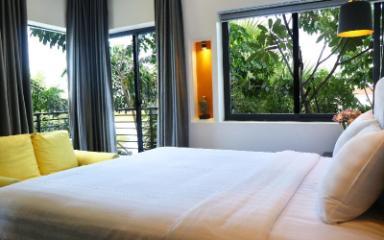 La San Siem Reap Best Homestay