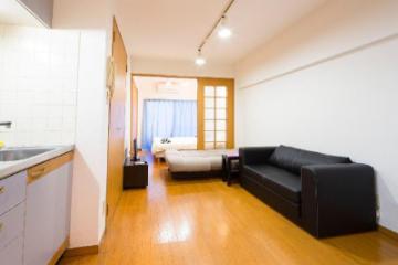 E-adresse Shibuya 35