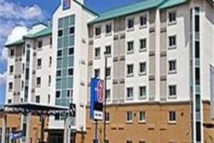 Motel 6 Niagara Falls - New York, Niagara