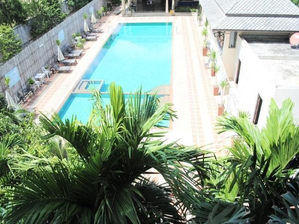 Joy Residence Koh Samui