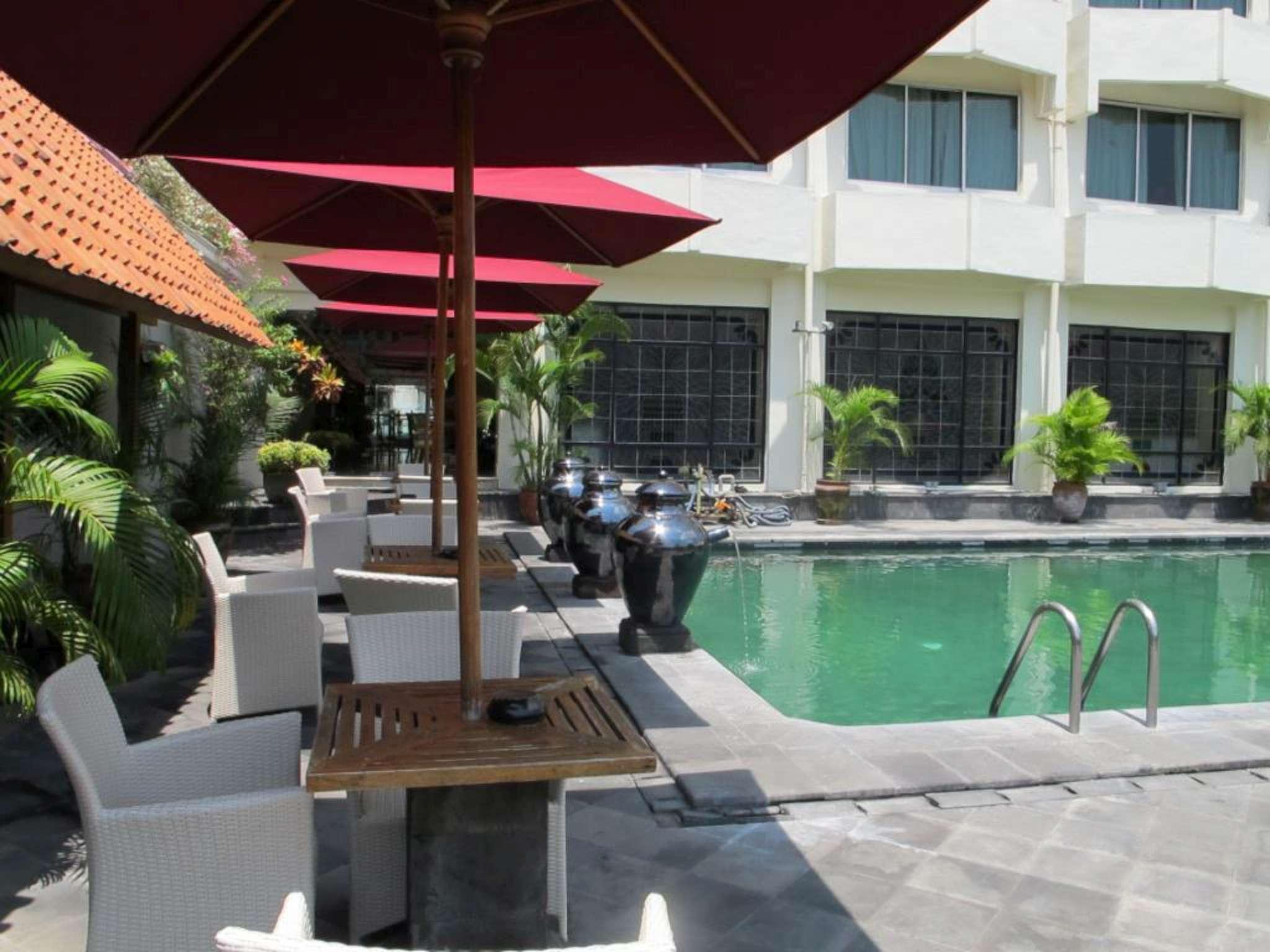 Mutiara Yogyakarta