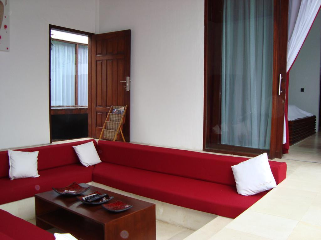 Horizontal Hotel