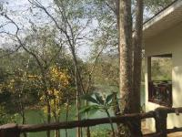 Saiyok River House