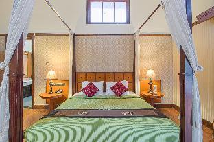 Hotel Sawunggaling, Bandung