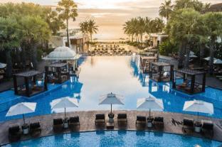 InterContinental Hua Hin Resort - Hua Hin