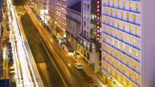 HF Fenix Urban Hotel