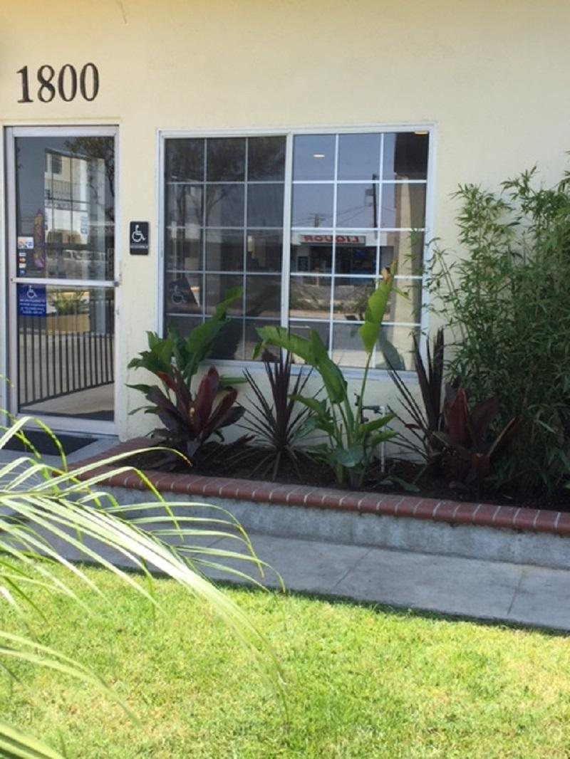Executive Inn & Suites - Anaheim, CA 92801