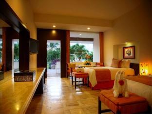 InterContinental Presidente Cozumel Resort & Spa, Cozumel