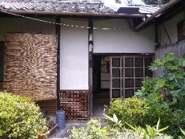 料理旅館 清風荘