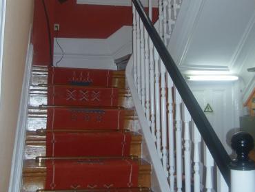 Porto Riad - Guest House, Porto