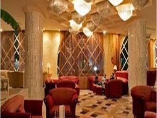 Delphin Resort Monastir, Monastir