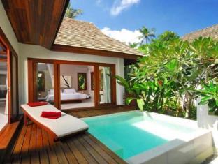 The Privilege Hotel Ezra Royal Beach - Koh Samui