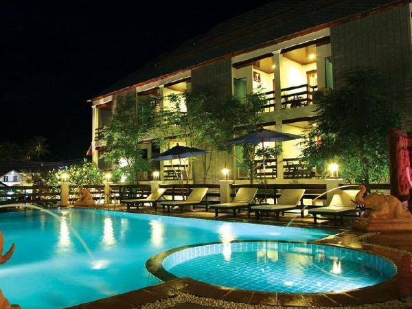 Samui Seabreeze Place Koh Samui
