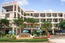 Khách sạn Ngũ Bình