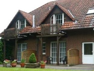Gasthof Zur Mühle, Oldenburg