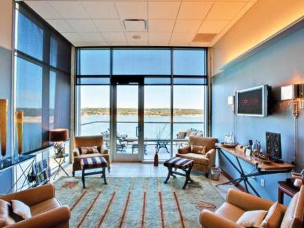 Best price on lakeway resort and spa in austin tx reviews for Best spa in texas