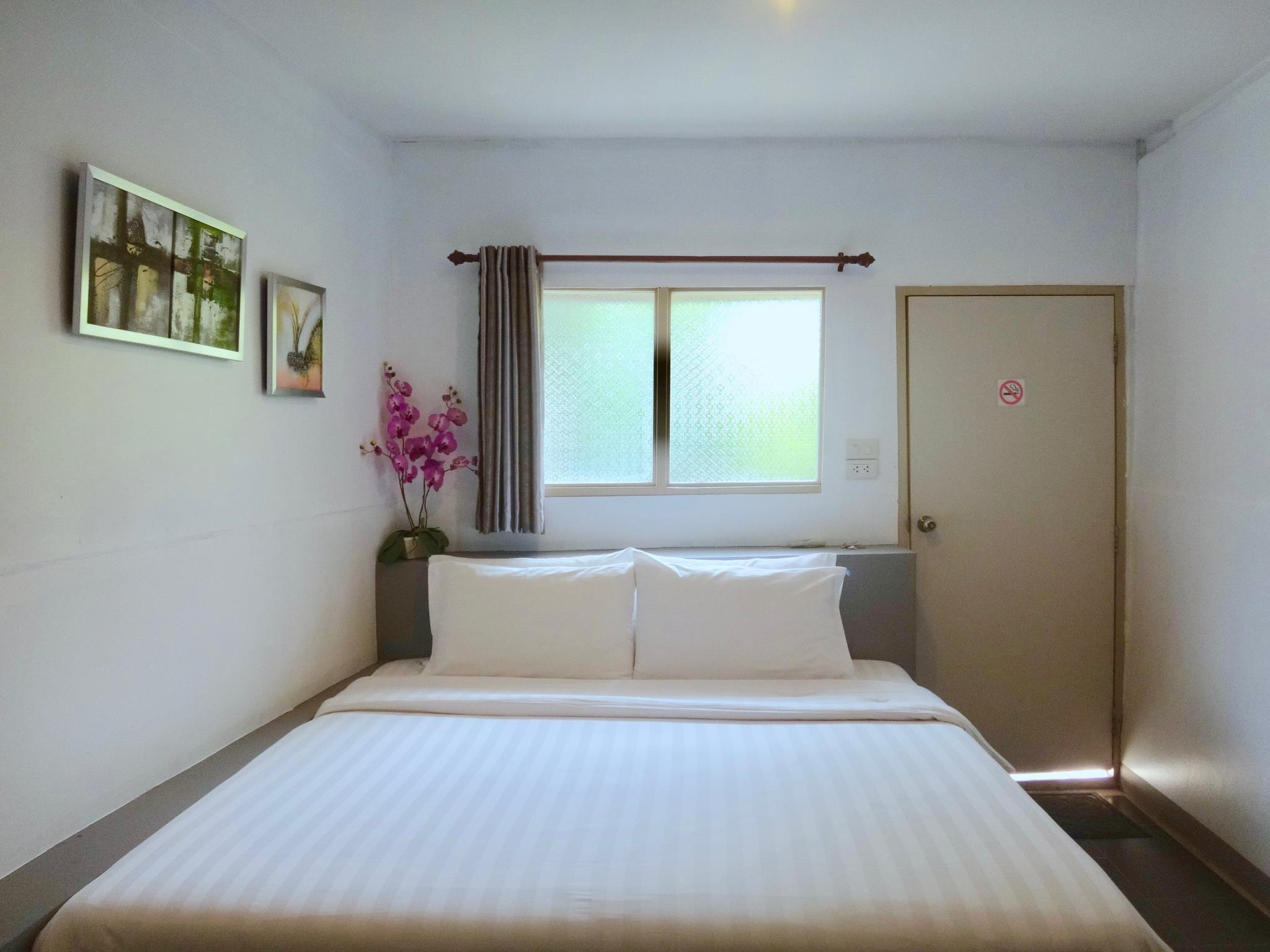 Stay With Me Guesthouse, Muang Chiang Mai