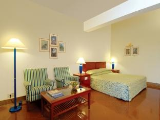 The Gateway Hotel KM Road, Chikmagalur