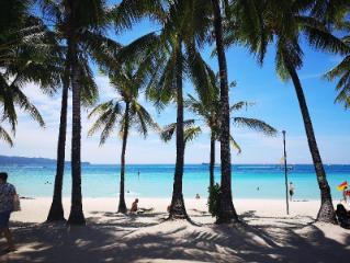 Calypso Dive Resort