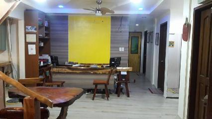 La Bella Casa Boracay Hotel