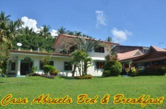 B&B Casa Absuelo
