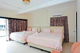 Sari Pacifica Resort & Spa, Redang, Setiu
