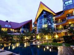 Kiree Thara Boutique Resort