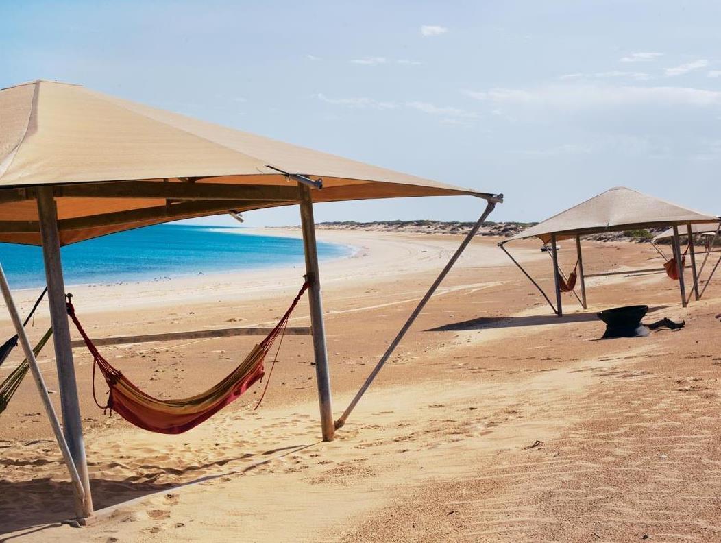 Ramada Eco Beach Resort, Broome