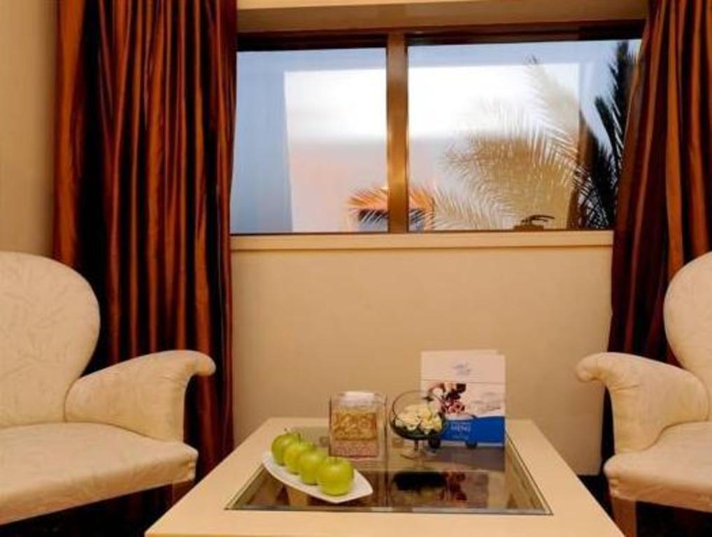 Best Price on Luthan Hotel & Spa - Women Only in Riyadh