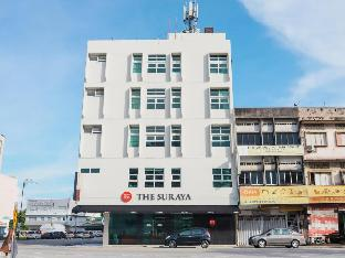 Q Hotel Kuantan, Kuantan