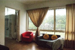 Party Villa 33 @ Amandarii Kajang, Hulu Langat