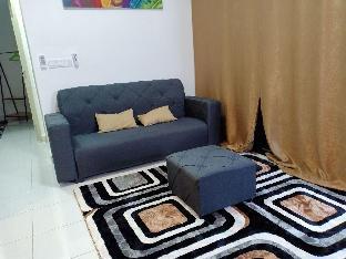 Faizul Homestay A0814 Luxury at Lili Condo Nilai, Seremban