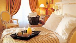 Hotel Gavarni Paris