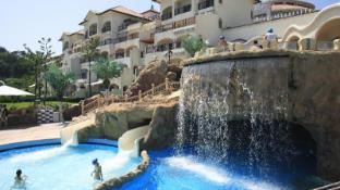 Sol Beach Hotel & Resort