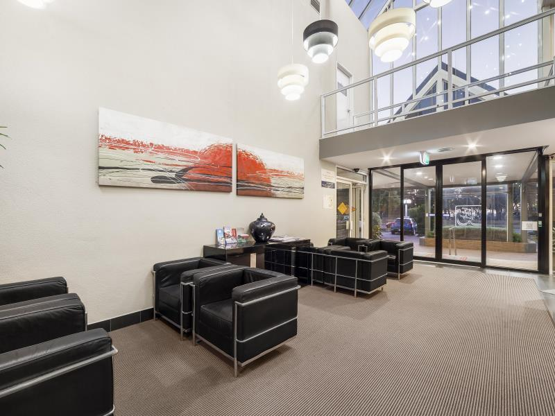 Ciloms Lodge Melbourne Airport, Hume - Broadmeadows