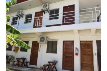 OYO 659 Myrna's Pension House