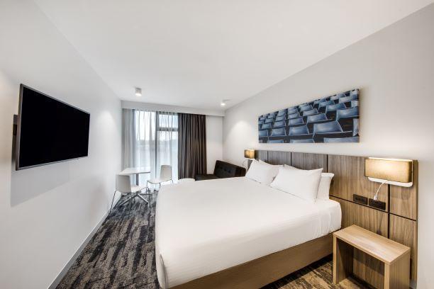 Travelodge Hotel Blacktown Sydney, Blacktown - South-East