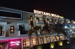 Bintang Mulia Hotel, Jember