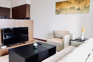 NEW - Luxury Home 4 Pax Near KLCC 双子塔 5分钟, Kuala Lumpur