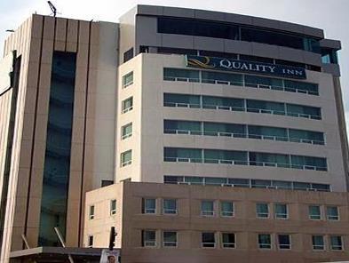 Hotel Vista Inn Premium, Tuxtla Gutiérrez