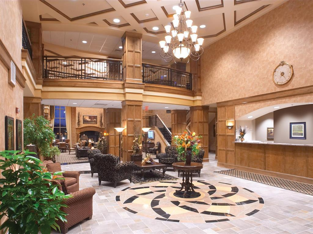 Hot Tub Hotel Rooms In Sioux Falls Sd